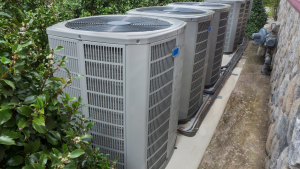 San Jose Heating and Air Conditioning Repair
